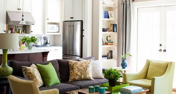 Comment d corer une maison selon diff rents styles de - Comment identifier votre propre style de decoration ...