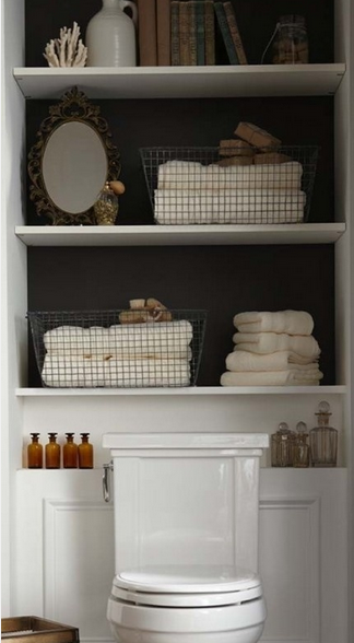 etagere-dessus-toilette-idees-solutions-rangement-salle-de-bain-decoration-meubles-quebec-canada