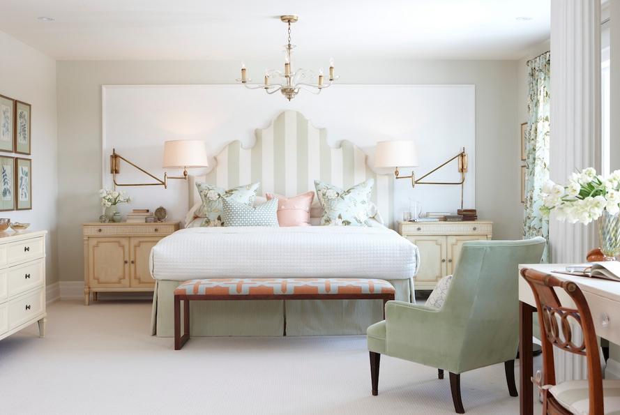 fauteuil-confortable-pour-chambre-a-coucher-meubles-quebec-canada