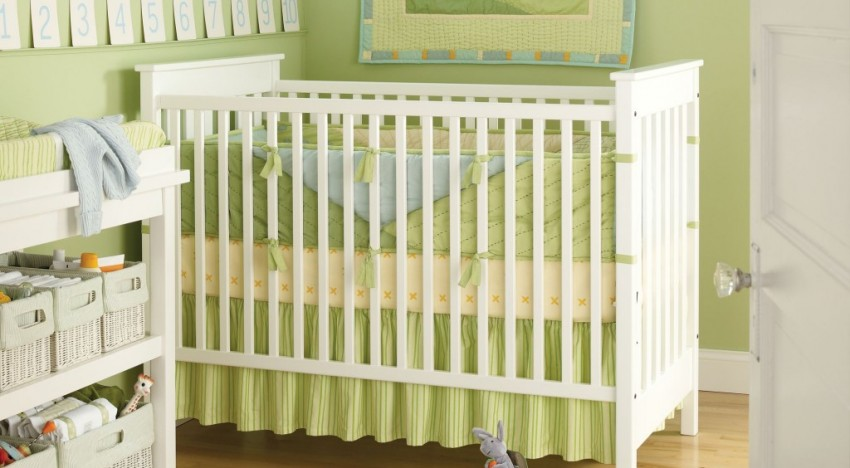 Chambre d'enfant: Un espace Feng Shui pour l'avenir de nos petits!