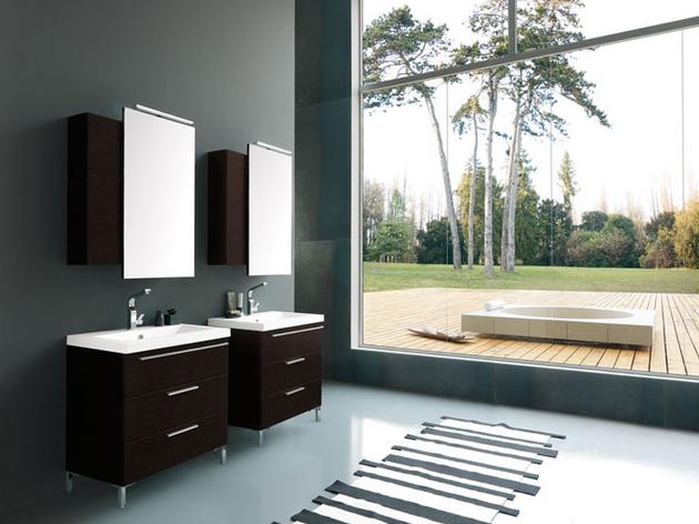 format-2-miroirs-de-salle-de-bain-decoration-meubles-quebec-canada