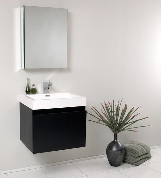 Salle de bain comment choisir les bons miroirs for Meuble salle de bain quebec
