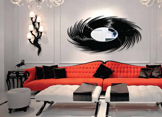 fraser-meubles-causeuse-style_decor_hollywood-regency_ameublement_quebec_canada