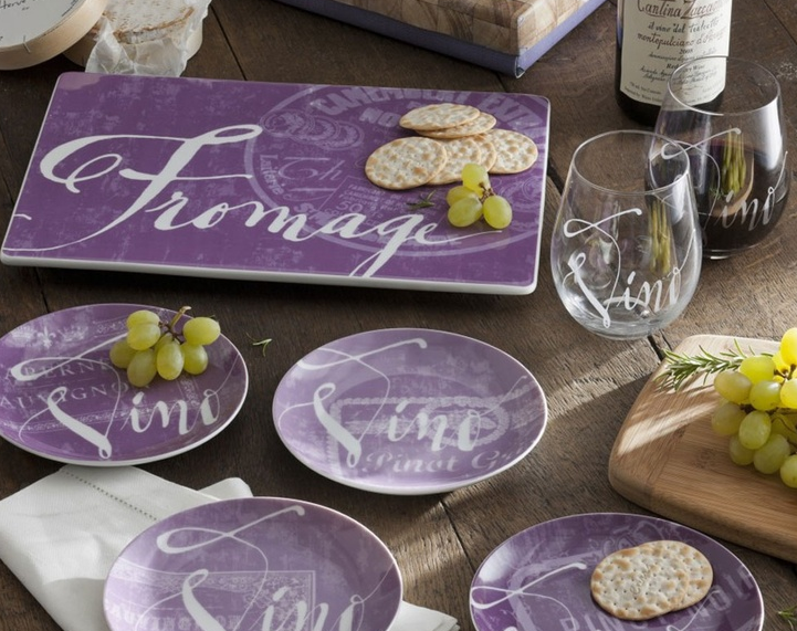 fromages-vaisselle-art-de-la-table-couverts-salle-a-manger-diner-decoration-meubles-quebec-canada