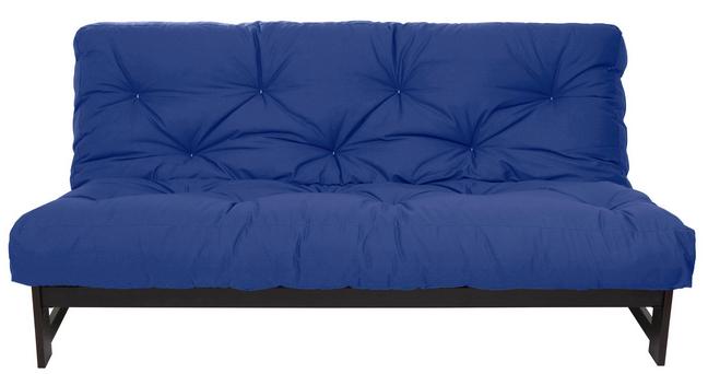 futon-base-delicate-economique-chambre-a-coucher-chambres-decoration-meubles-meuble-meubler-ameublement_quebec_canada-decorer_deco_idees_trucs_conseils_comment_decoration_interieure_design_interieur