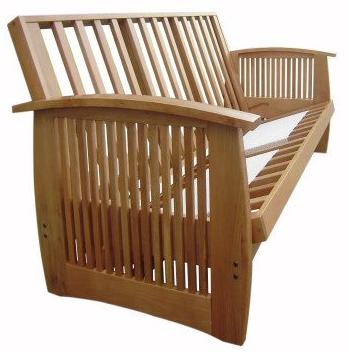 futon-base-solide-garantie-chambre-a-coucher-chambres-decoration-meubles-meuble-meubler-ameublement_quebec_canada-decorer_deco_idees_trucs_conseils_comment_decoration_interieure_design_interieur