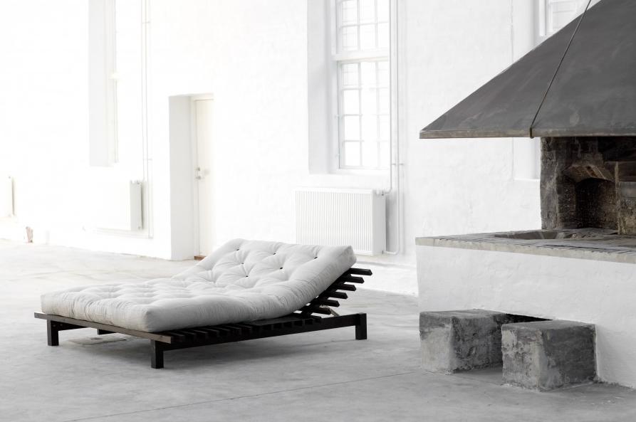 futon-design-ouvert-ferme-chambre-a-coucher-chambres-decoration-meubles-meuble-meubler-ameublement_quebec_canada-decorer_deco_idees_trucs_conseils_comment_decoration_interieure_design_interieur