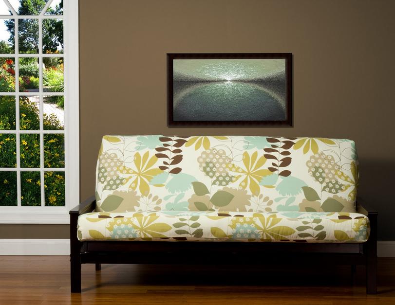 Chambre à coucher: Comment choisir un bon futon - Ameublements.ca