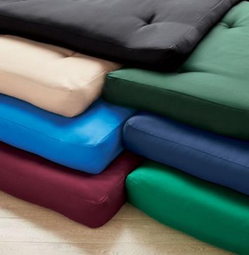 Chambre coucher comment choisir un bon futon for Chambre a coucher bas prix