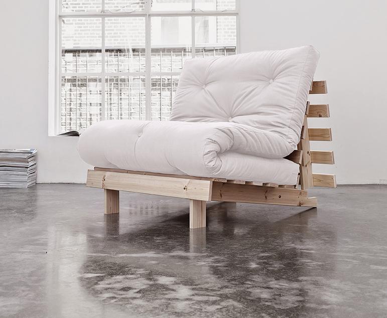 futon-pratique-une-place-design-zen-chambre-a-coucher-chambres-decoration-meubles-meuble-meubler-ameublement_quebec_canada-decorer_deco_idees_trucs_conseils_comment_decoration_interieure_design_interieur