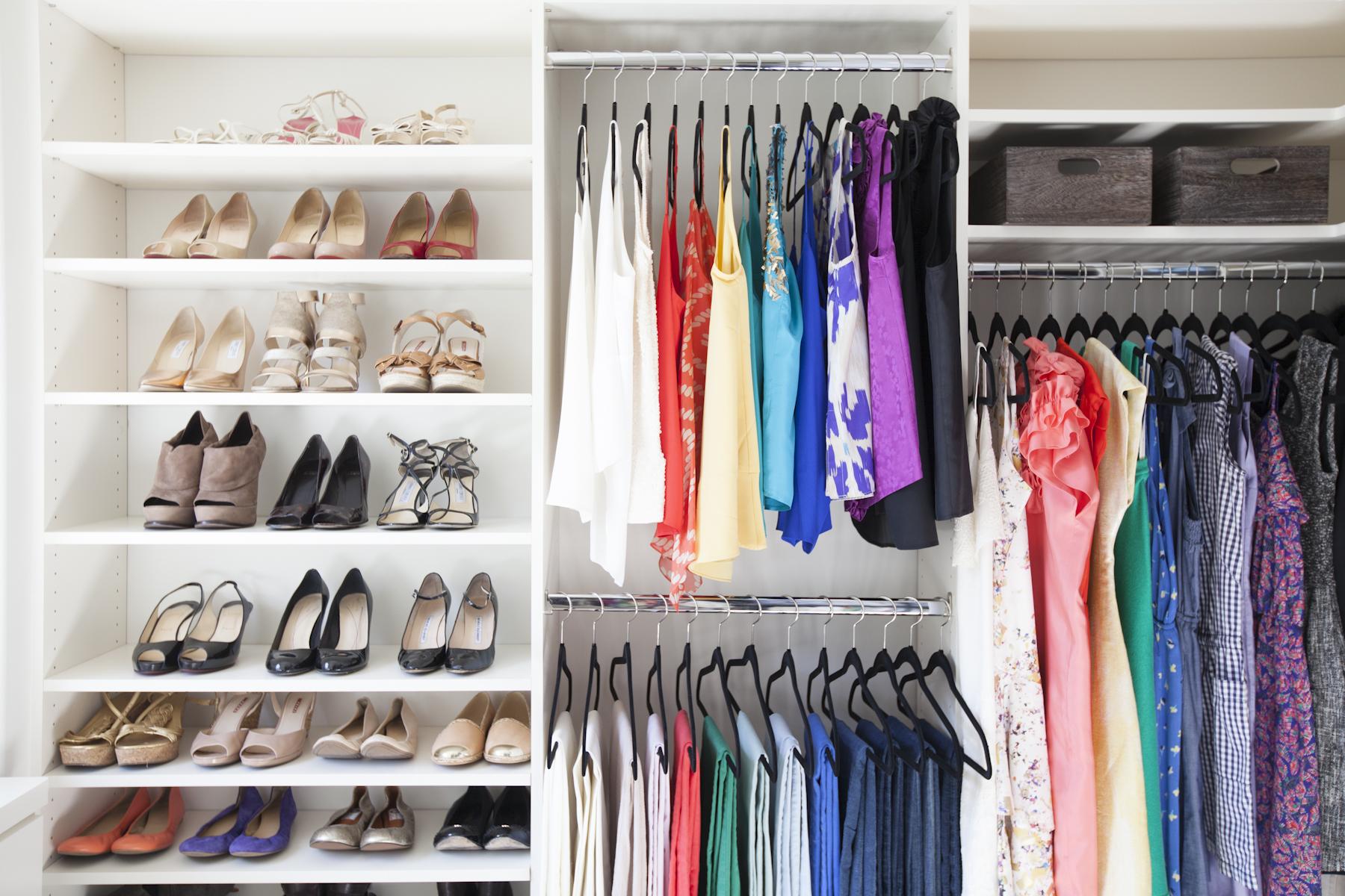 garde-robe—organise-rangement-epuration-organisation-decorer_deco_idees_solutions_trucs_conseils_comment_decoration_interieure_design_interieur_ameublement_quebec_canada