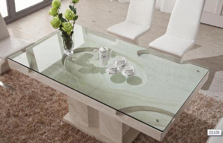 gh-modern-furniture-canada-marbre-salle-a-diner-salle-a-manger-comment-meubler-decoration-meubles-quebec-canada