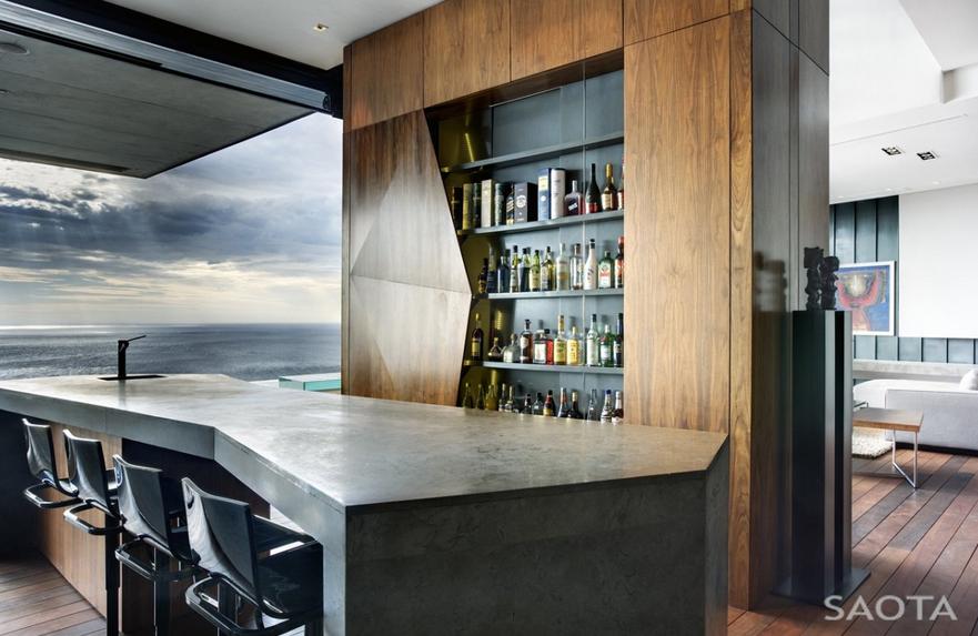 grand-bar-cellier-refroidisseur-cave-vin-vins-salle-a-manger-the-cafe-decoration-meubles-quebec-canada