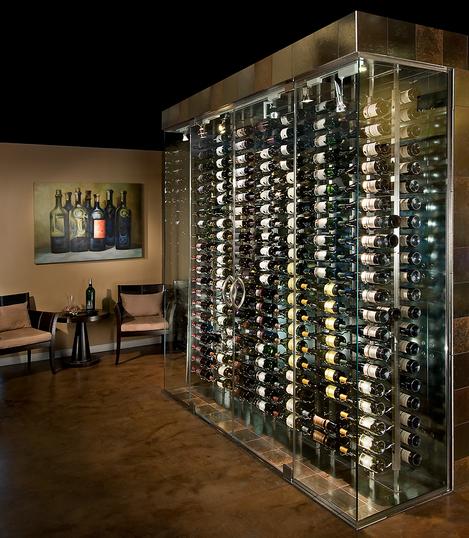 Salle A Manger Comment Reussir Une Section Bar Bistro Et Lounge