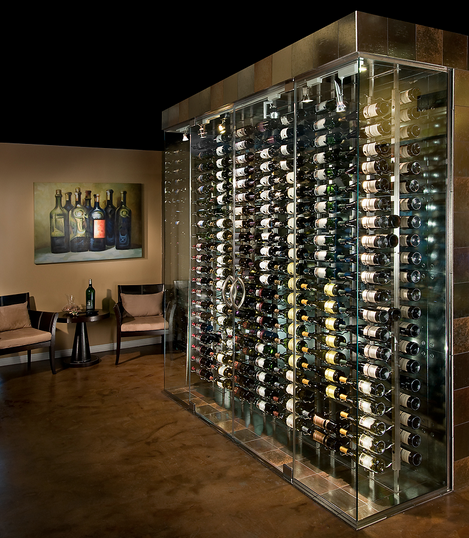 grand-cellier-refroidisseur-cave-vin-vins-salle-a-manger-the-cafe-decoration-meubles-quebec-canada
