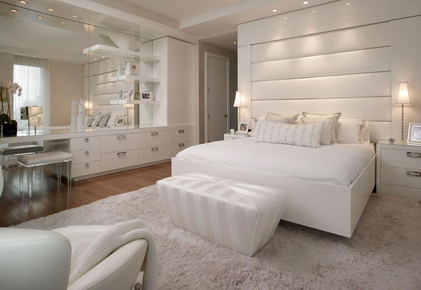 grand-miroir-accessoires-chambre-a-coucher-meubles-quebec-canada