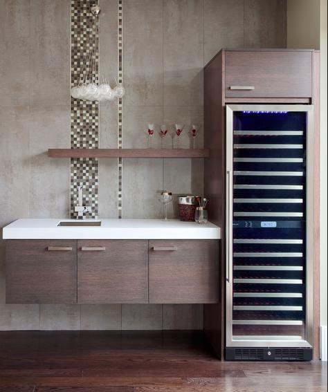 grand-refroidisseur-cave-vin-vins-salle-a-manger-the-cafe-decoration-meubles-quebec-canada