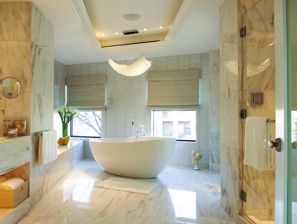 grande-salle-de-bain-carrelage-carreaux-tuiles-meubles-quebec-canada