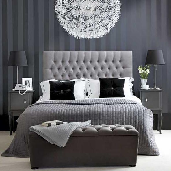 grands-accessoires-chambre-a-coucher-meubles-quebec-canada