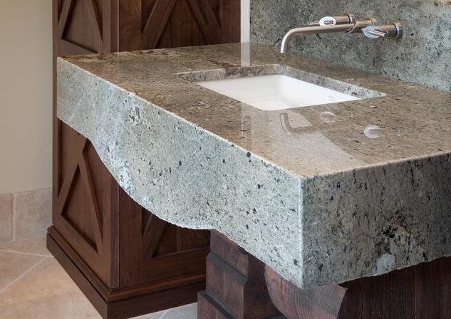 granite-comptoirs-salle-de-bain-decoration-meubles-quebec-canada
