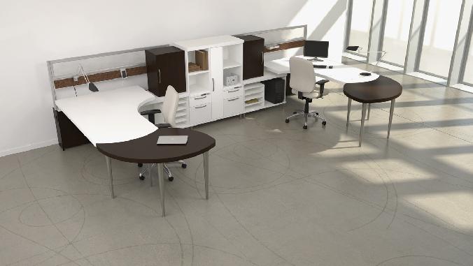 gyva-fils-caches-invisibles-gestion-cables-bureau-rangement-meubles-decoration-quebec-canada