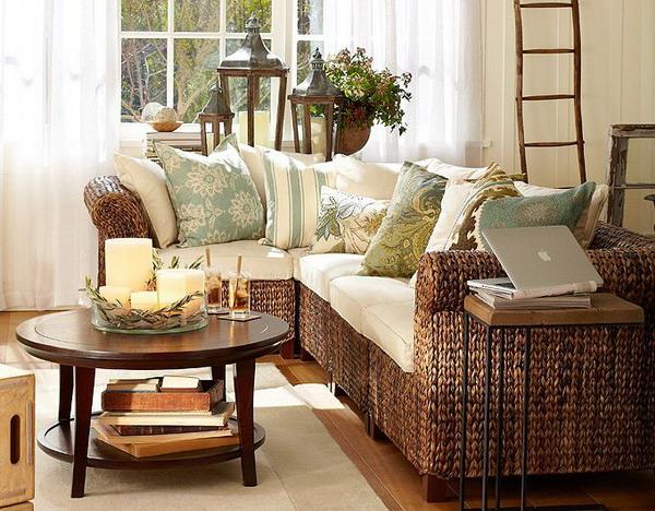 harmonie_textures_meubles_style_decor_decoration_tropical-exotique_ameublement_quebec_canada
