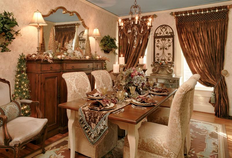 harmoniser-accessoires-decoratifs-salle-a-manger-diner-decoration-meubles-quebec-canada