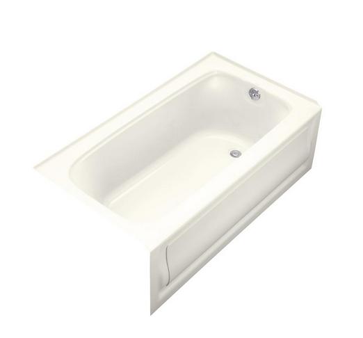 home-depot-alcove-baignoire-douche-siege-toilette-salle-de-bain-meubles-quebec-canada