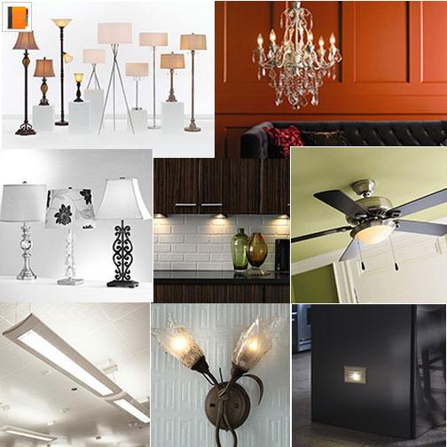 home-depot-luminaires-solutions-eclairage-meubles-decoration-quebec-canada