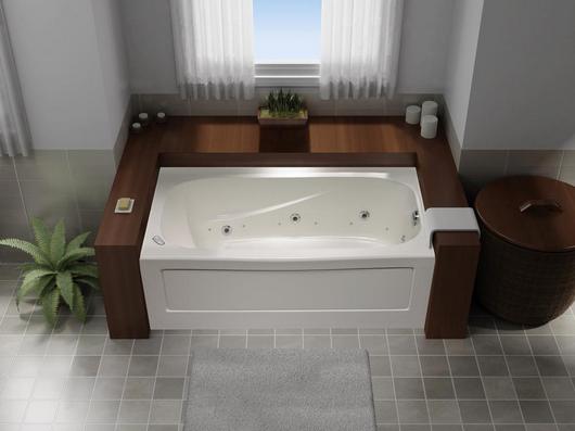 home-depot-remous-baignoire-douche-siege-toilette-salle-de-bain-meubles-quebec-canada