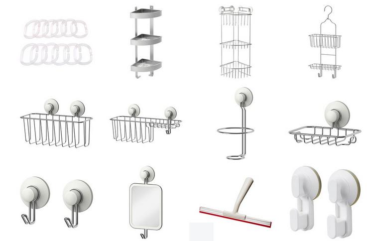ikea-accessoires-bain-baignoire-douche-siege-toilette-salle-de-meubles-quebec-canada