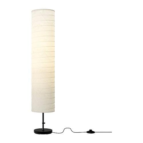 Comment donner un style zen et asiatique votre for Lampe en papier de riz