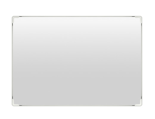 ikea-miroirs-de-salle-de-bain-decoration-meubles-quebec-canada