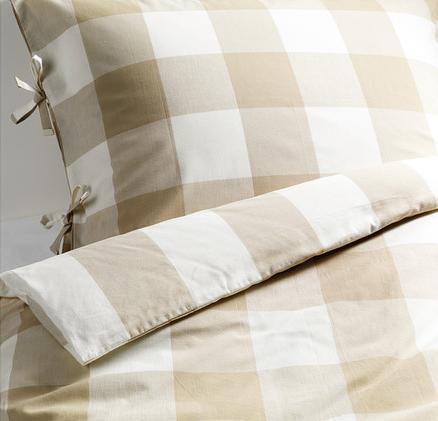 ikea_gingham-style_decor_decoration_preppy-classique-nautique-bcbg_ameublement_quebec_canada