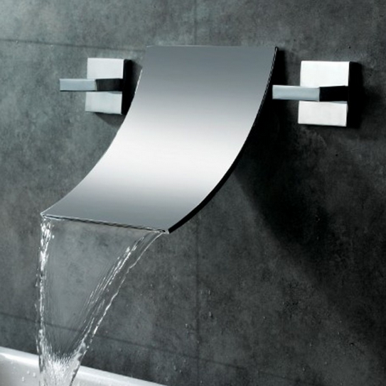 inox-chrome-lavabo-evier-vasque-robinets-robinetterie-meubles-quebec-canada