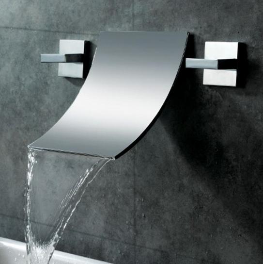 inox-chrome-lavabo-evier-vasque-robinets-robinetterie-meubles-quebec-canada