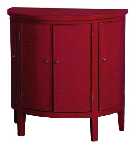 jc-perreault-meuble-rouge-style_decor_asiatique-chinois-feng-shui_ameublement_quebec_canada