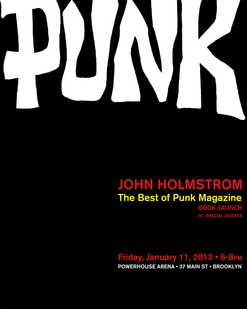 john_holmstrom_couleurs_style_decor_decoration_post-moderne_punk_ameublement_quebec_canada