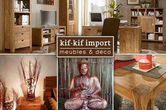 kif-kif-accessoires-chambre-a-coucher-meubles-quebec-canada