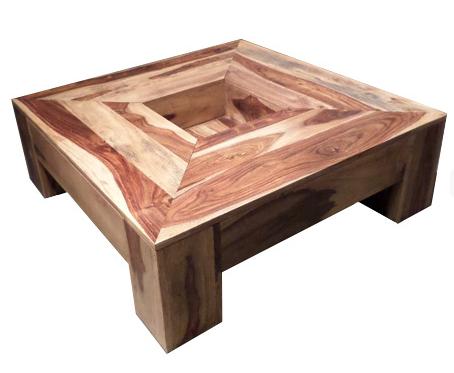 kif-kif-import-table-basse-bois-style_decor_zen-japonais-asiatique-chinois-feng-shui_ameublement_quebec_canada