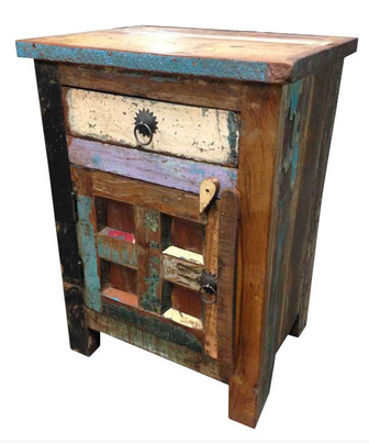 kif-kif-import-table-chevet-nuit-style-cottage-campagne-shabby