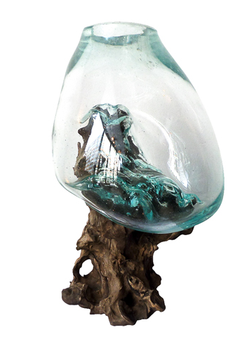 kif-kif-import-vase-indonesien-bois-verre-decor-style-exotique-tropical_ameublement_quebec_canada