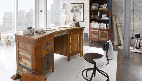 kifkif-mobiler-bureau-meubles-quebec-canada