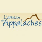 L'Artisan des Appalaches