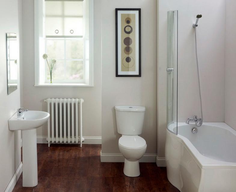 Lavabo petite salle de bain nouveaux mod les de maison for Petit lavabo salle de bain