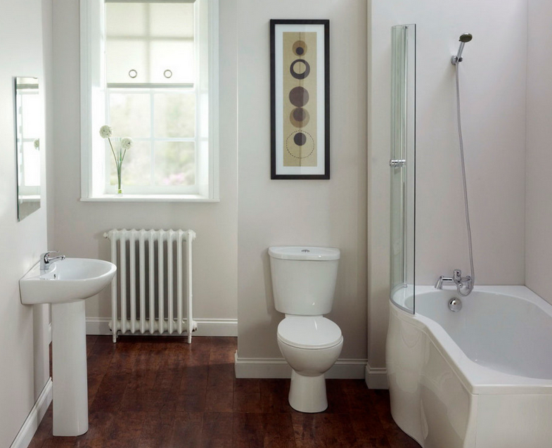 lavabo-mural-idee-decor-petite-salle-de-bain-meubles-quebec-canada