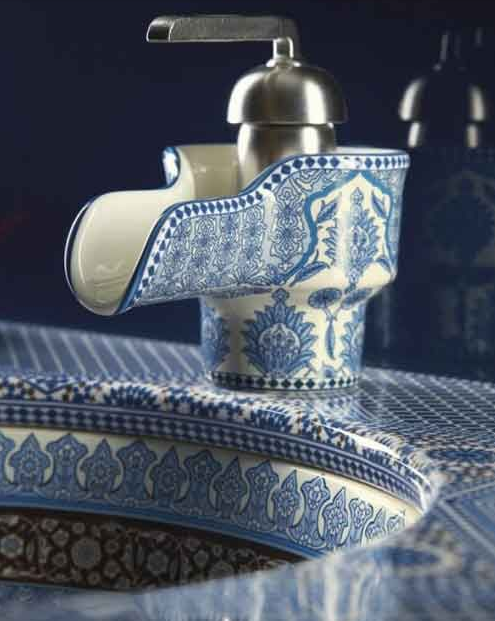 lavabo-robinetterie-marocaine-meubles-quebec-canada