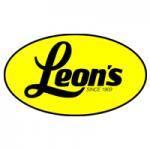 Meubles Leon