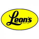 Meubles Léon