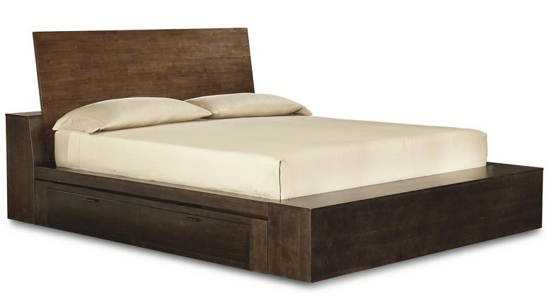 base-tiroirs-capitaine-adultes-bois-robuste-choisir-bon-lit-meubles-quebec-canada